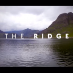 The Ridge – Danny Macaskill