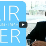 Save Money With Irish Air