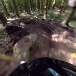 Mountain Biking Madness (Must Watch Video)