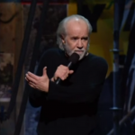George Carlin – List of people who ought to be killed