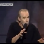 George Carlin How Language Is Used To Mask The Truth