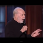 George Carlin -Question Everything