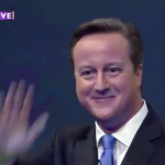 Cassetteboy vs David Cameron – Gettin' Piggy With It