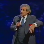 DAVE ALLEN-GETTING OLDER very funny