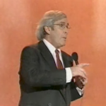 Dave Allen on Post Offices
