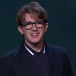 The agony of trying to unsubscribe | James Veitch